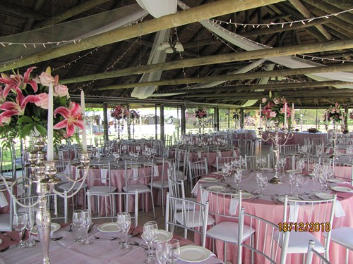 Wedding Reception Venues Cape Town pictures
